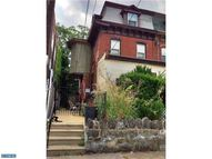 1612 N 54th St Philadelphia PA, 19151