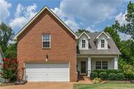 2718 Leesa Ann Old Hickory TN, 37138