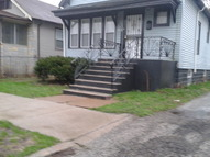 143 W. 103rd Place Chicago IL, 60628