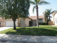 1240 Visconti Drive Colton CA, 92324