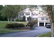 185 Woodbury St South Hamilton MA, 01982