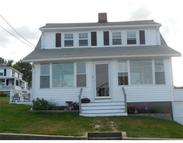 5 Priscilla Beach -Winter Rental Plymouth MA, 02360