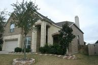 2107 Pearl Bay Pearland TX, 77584