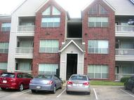 1330 Old Spanish Trl #8206 Houston TX, 77054