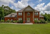 7352 Overbey Fairview TN, 37062
