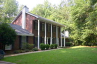 75 Hickory Court Fortson GA, 31808