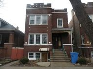 4350 West 25th Street Chicago IL, 60623