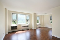 1270 Fifth Avenue - : 4e New York NY, 10029