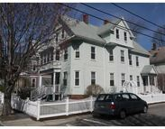 32 Walden St. Cambridge MA, 02140