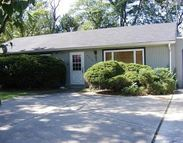 5810 South Madison Street Hinsdale IL, 60521