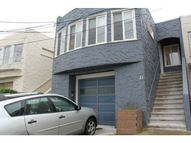 23 Willits St Daly City CA, 94014