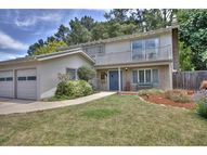 1268 Laurel Hill Dr San Mateo CA, 94402