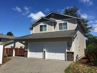 12123 30th Avenue W Everett WA, 98204