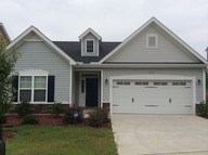 6519 Horseback Lane Raleigh NC, 27610