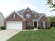 6108 The Meadows Lane Harrisburg NC, 28075