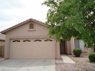 13029 W Sweetwater Avenue El Mirage AZ, 85335