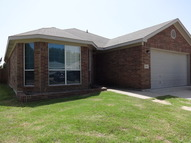 2701 Wakecrest Drive Fort Worth TX, 76108