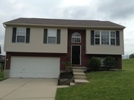 601 Tupelo Drive Independence KY, 41051