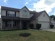 4871 Altair Court Greenwood IN, 46142