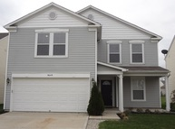 9649 W Constellation Drive Pendleton IN, 46064