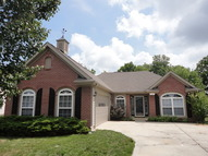 1729 Copeland Farms Drive Greenfield IN, 46140