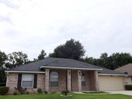4043 Edgeland Trail Middleburg FL, 32068