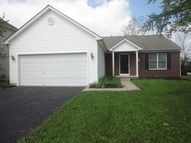 227 Iris Trail Drive Galloway OH, 43119