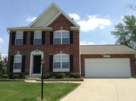 10024 Oriole Court Miamisburg OH, 45342