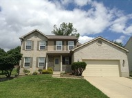 8420 Stratford Court Florence KY, 41042
