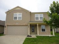 8441 Wheatfield Drive Camby IN, 46113