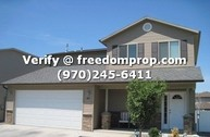 665 Alexia Ct Grand Junction CO, 81505