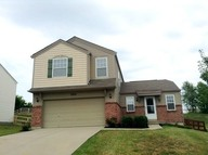 2906 Faubush Court Independence KY, 41051