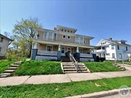 725 Olive Springfield OH, 45503