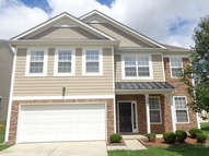 2008 City Lights Drive Indian Trail NC, 28079