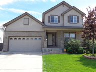 4676 Mt Princeton Street Brighton CO, 80601