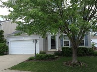 398 Indian Lake Drive Maineville OH, 45039
