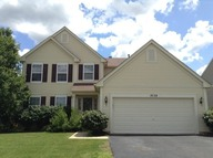 1828 Ness Way Montgomery IL, 60538