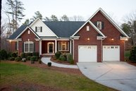 118 Lakeview Shores Loop Mooresville NC, 28117