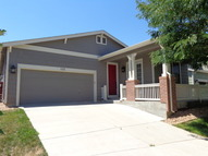 115 Gaviota Avenue Brighton CO, 80601