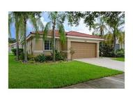 17614 Sw 5th Ct Pembroke Pines FL, 33029