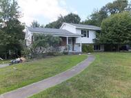 85 Maureen Drive Middletown NY, 10940