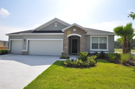 103 South Coopers Hawk Way Palm Coast FL, 32164