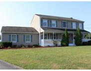 30 Lilac Way Taunton MA, 02780