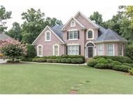 1917 Misty Woods Drive Duluth GA, 30097