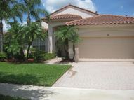 399 Nw Shoreview Drive Port Saint Lucie FL, 34986