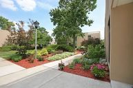 1 Maple Tree Court Elmhurst IL, 60126