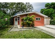 378 Colonial Ct Dunedin FL, 34698