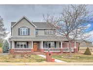 13981 Telluride Drive Broomfield CO, 80020