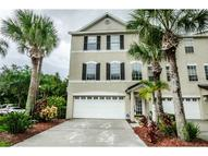 3119 Oyster Bayou Way Clearwater FL, 33759