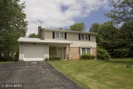 3411 Coventry Court Drive Ellicott City MD, 21042